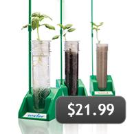 Kids Gardening Hydroponic Kit