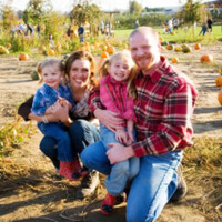 Pumpkin Patches in Arkansas by Region